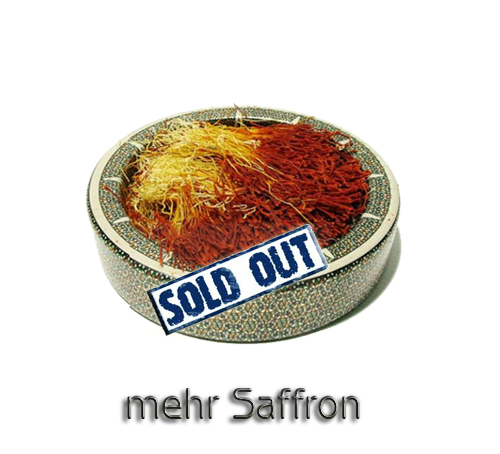 Pushal saffron c