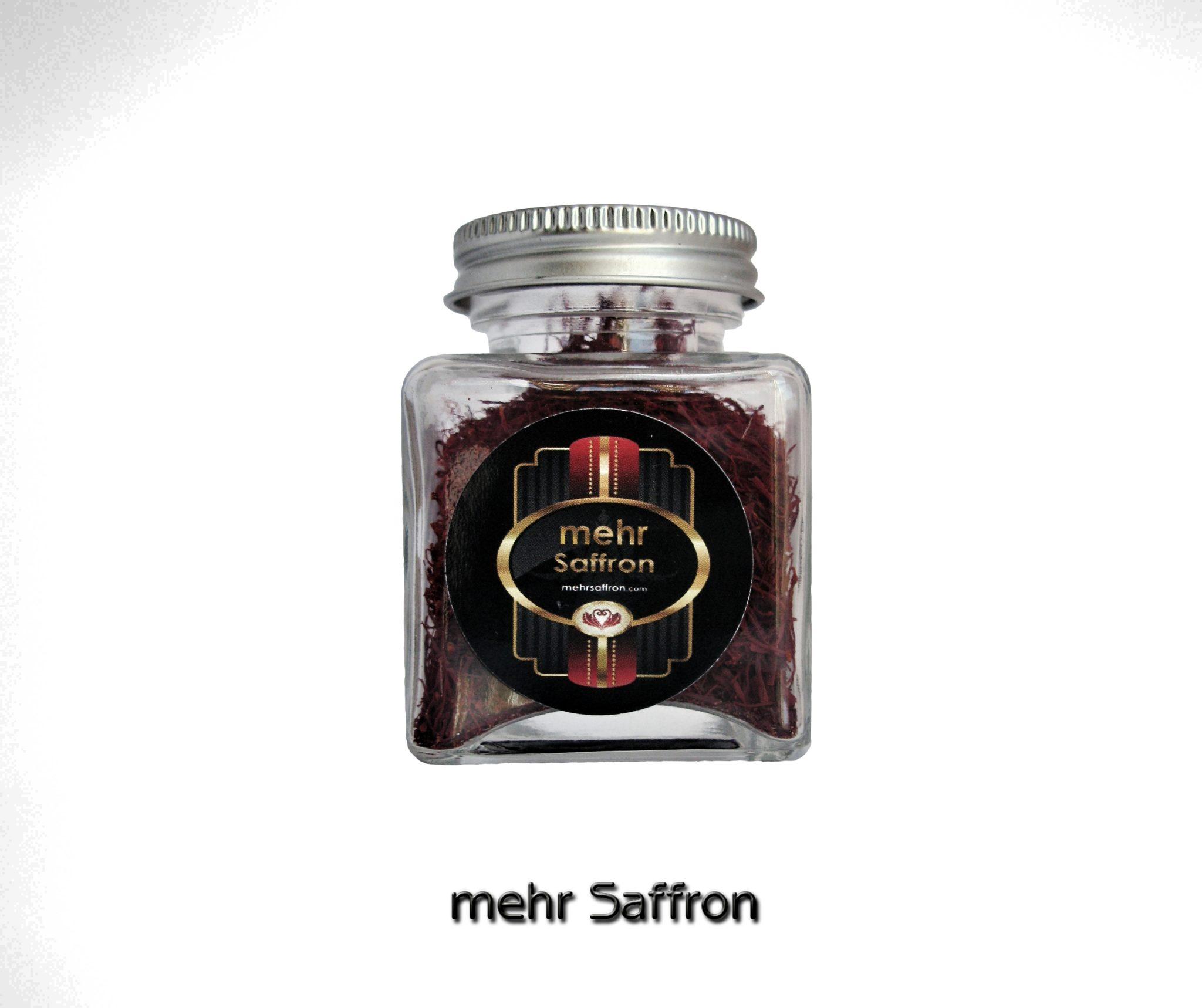 10 Gram Sargol Saffron