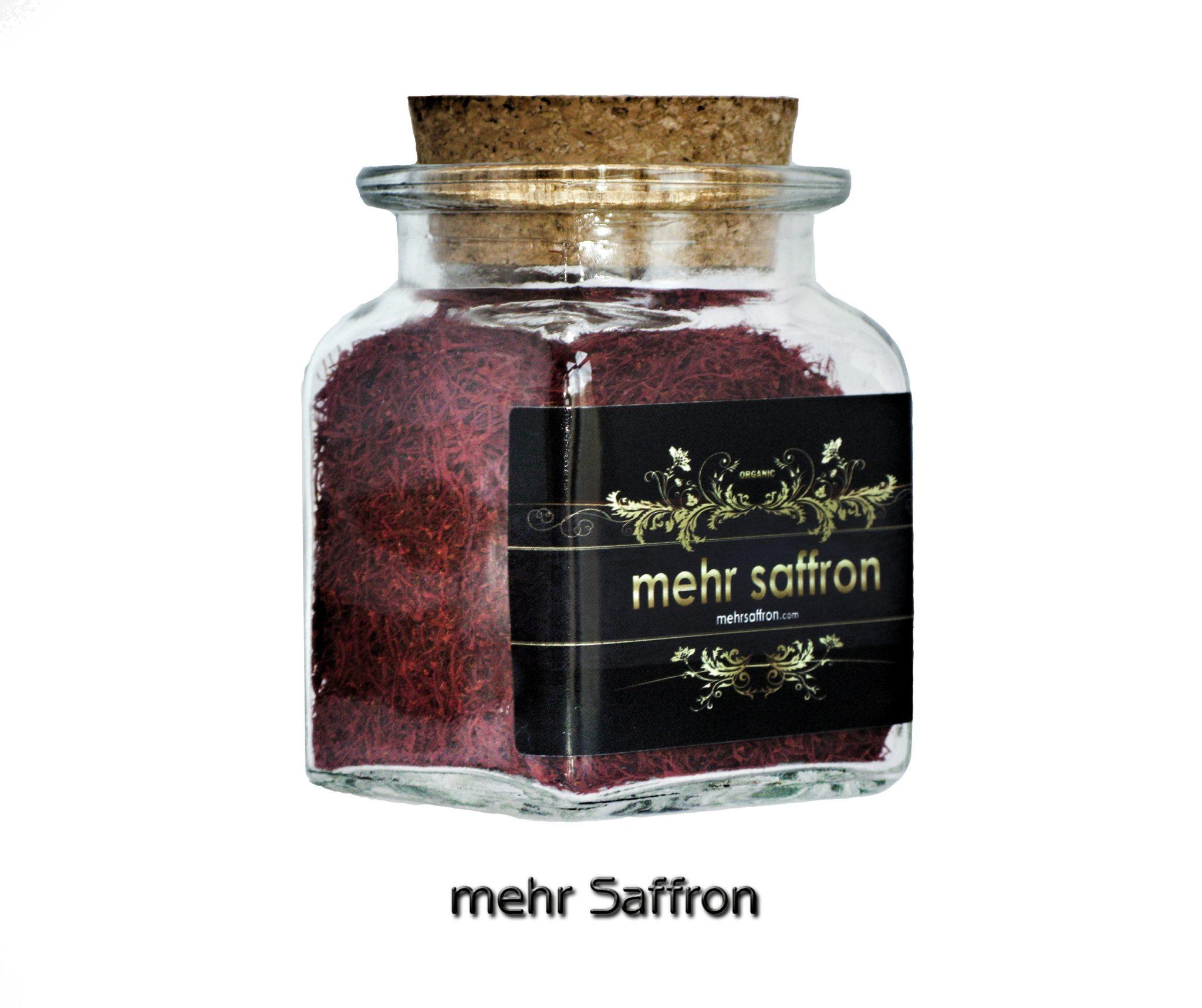 28 Gram Sargol Saffron