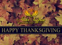 happy-thanksgiving-greeting-mehrsaffron