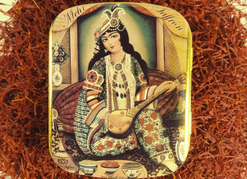 mehr-saffron-products-afgan-saffron-2g-5